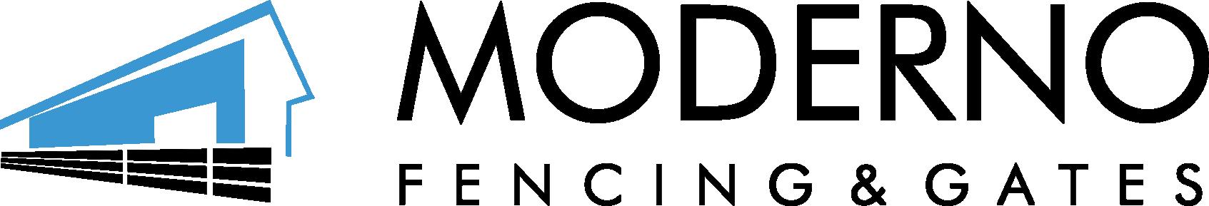 text_logo_alt